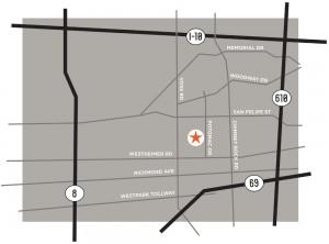 TC_Map